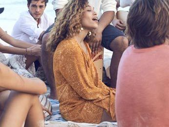 """H&M 