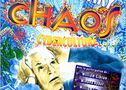Chaos et cyberculture- Timothy Leary (1994)