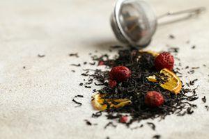 Pourquoi opter pour le thé bio ?