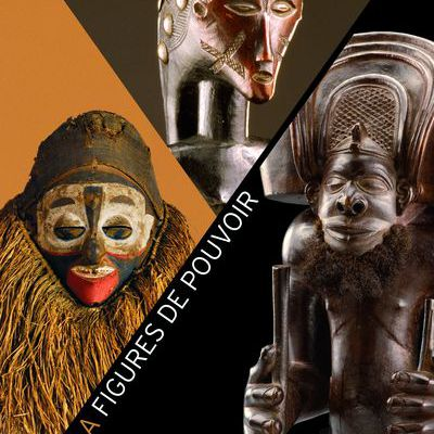 DEUX EXPOS AFRICAINES INCONTOURNABLES