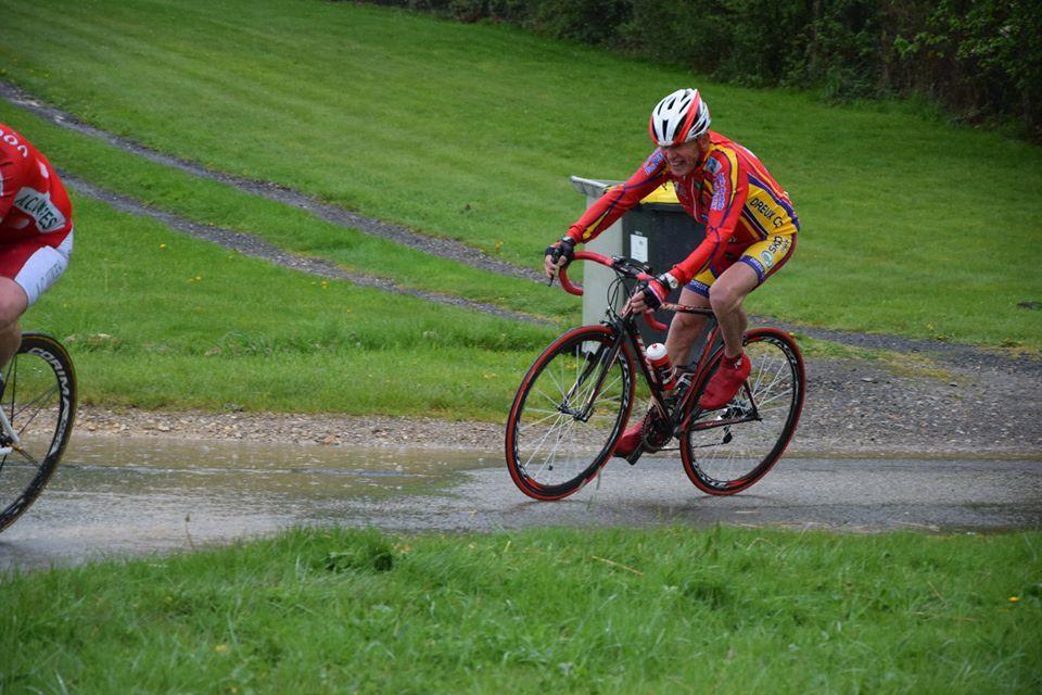 Photos des courses 3 et GS de St Maixme Hauterive (28)