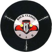 videos The Scales @ Rock Classic - YouTube