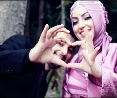 Dua To Return A Lost Lover-Dua To Bring Lost Lover Back +91-7665513949