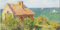 Verso Monet, dal 22 febbraio la mostra a Vicenza