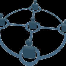 #Startup  #Mangement #Mentorat #Conseil : : management, comment passer de la posture de fondateur à celle de dirigeant?