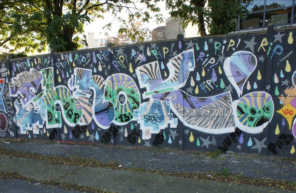 Album - Graffitis-Dept-93-divers-Tom-007