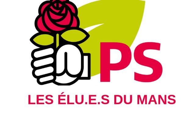 Communiqué de presse du Maire du Mans  Lutte contre la propagation du Coronavirus