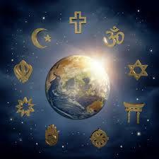 Le Blog des Spiritualités