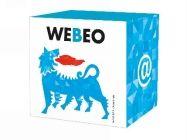 L'offre Webeo d'Eni, un prix du kWh bloqué à -15% pendant 3 ans