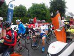Championnat de France de vélos couchés