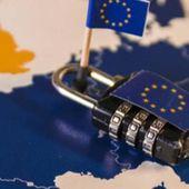 Ne laissons plus les GAFA s'emparer des données européennes !