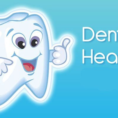 Oral Hygiene Tips And Tricks To Live By
