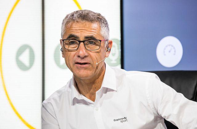 Championnats du monde 2019 de cyclisme sur route : le dispositif de France Télévisions.