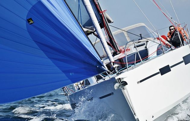"""RM Yachts rilevata da Grand Large Yachting - """"La nostra priorità è di ricontattare tutti i clienti che hanno ordinato una RM"""""""