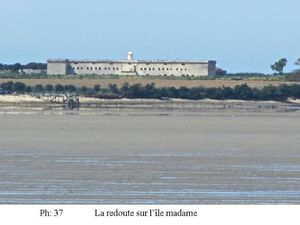 Crazannes en Charente par Jean-Pierre Franssens 2/4