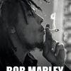 Bob Marley,  un héros universel