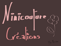 ninicouturecreations