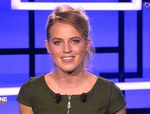 Claire Arnoux - 27 Septembre 2015