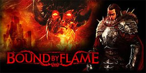 Jeux video: Bound by Flame Le music trailer disponible !