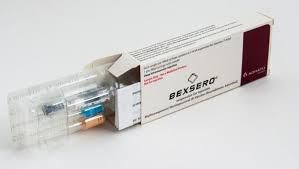DINAN : campagne de vaccination Méningite B