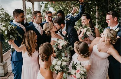 Do's and Don'ts of Hiring Professional Wedding Videographers