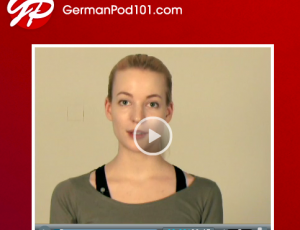 Proven Course Teaches German Quickly with Audio, Video and Mobile Apps
