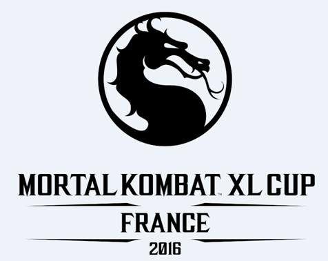 MORTAL KOMBAT ESPORT EN VUE DES ROAD TO EVO CHAMPIONSHIP SERIES AVEC LES ÉPREUVES FRANÇAISES DE LA MORTAL KOMBAT XL CUP !