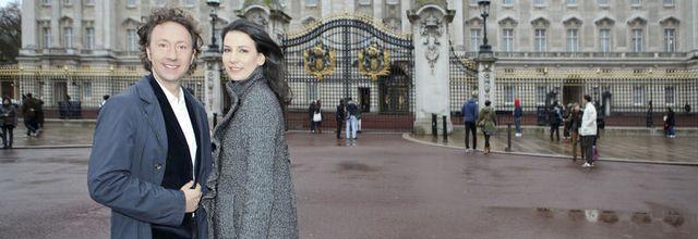 Mariage de Kate et William : Les français ont choisi France 2