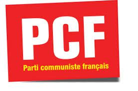 IMPORTANTE DECLARATION DU PCF