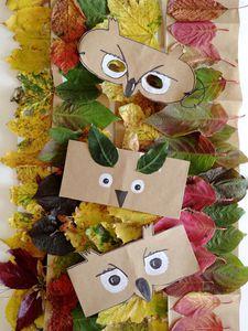 liens creatifs gratuits, free craft links 23/09/14