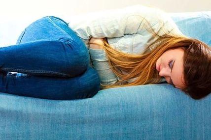 La fatigue, la vraie, celle du coeur, du corps et de l'esprit ! Celle qui ne nous lâche jamais et nous affaiblit vraiment chaque jour davantage et qui reste souvent incomprise…