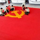 Xin Ming (Ecole centrale du parti) : toujours maintenir l'esprit révolutionnaire des communistes