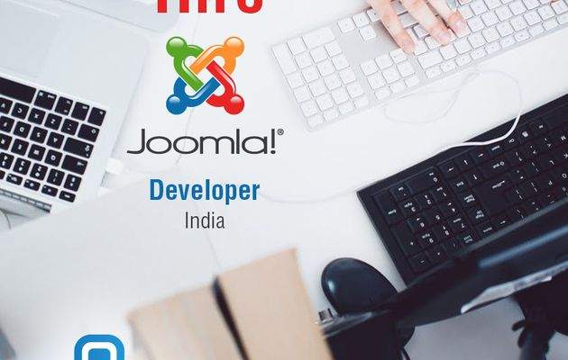 BEST JOOMLA AND MOBILE APP DEVELOPMENT PROVIDED BY ARESOURCEPOOL