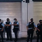 Amnesty International dit devoir quitter Hong Kong par crainte de représailles