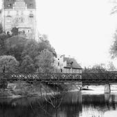Sigmaringen, le crépuscule des Collabos