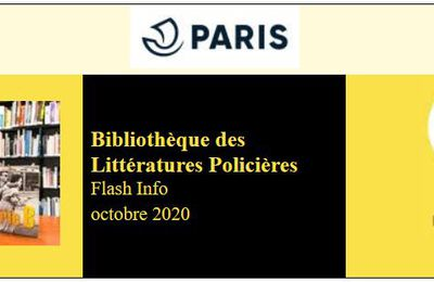 BiLiPo_Flash Info octobre 2020