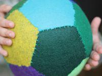 liens creatifs gratuits, free craft links 21/11/14