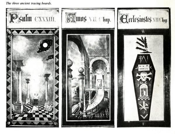 Album - colonne-du-nord