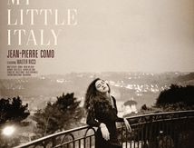 Jean-Pierre COMO - My Little Italy