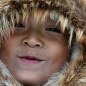 Pourquoi les Inuits sont protégés des maladies cardiovasculaires