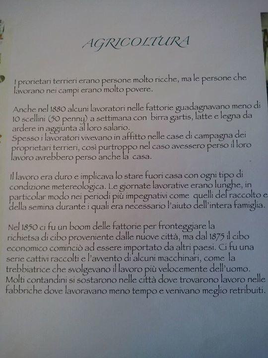 PROIEZIONE CON LA LANTERNA MAGICA EXPO PARIGI 1878