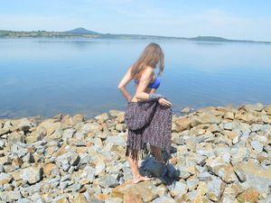 Summerlove ❥ Meine Favoriten