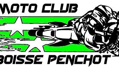 Rando moto du MC Boisse Penchot (12), le dimanche 1 octobre 2017