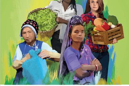 Metz La Quinzaine du Commerce Equitable du 12 au 27 mai