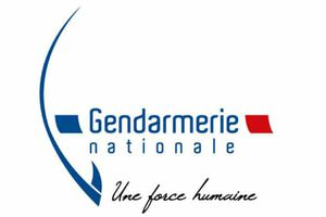 Un prix du roman de la gendarmerie nationale créé par les éditions Plon