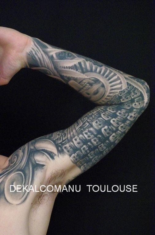 dekalcomanu tatouage toulouse