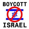 Apartheid israélien : Saviez-vous ?