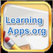 LearningApps.org - interaktive und multimediale Lernbausteine