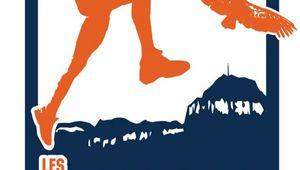 Festival des Templiers - Le marathon du Larzac