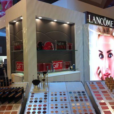 Où trouver le parfum Hypnôse de Lancôme au meilleur prix ? (adresses)